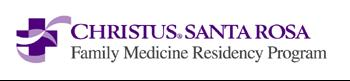 CSR Family Medicine Residency Program